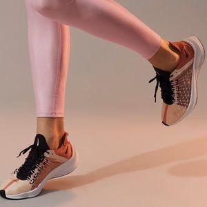 Nike EXP-X14 In Terra Blush